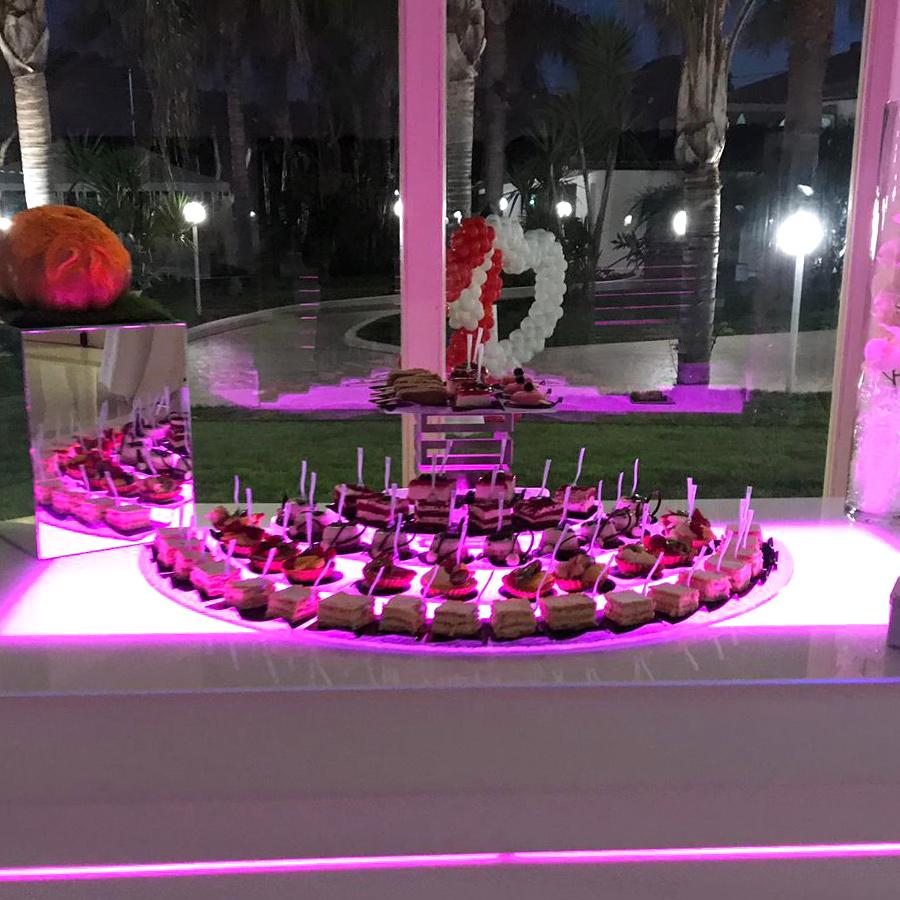 buffet-dolci-matrimonio_4