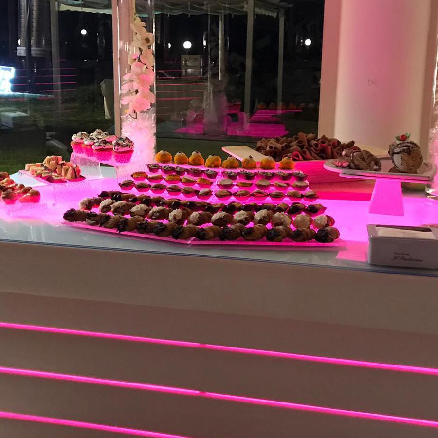 buffet-dolci-matrimonio_5