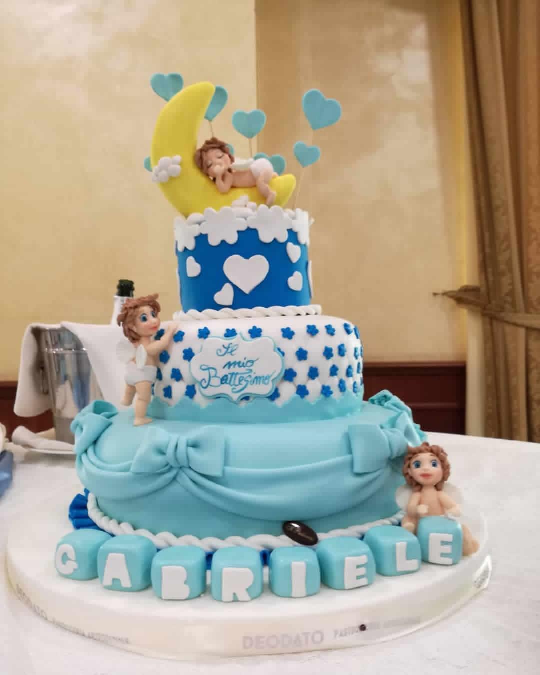 torta-battesimo_1