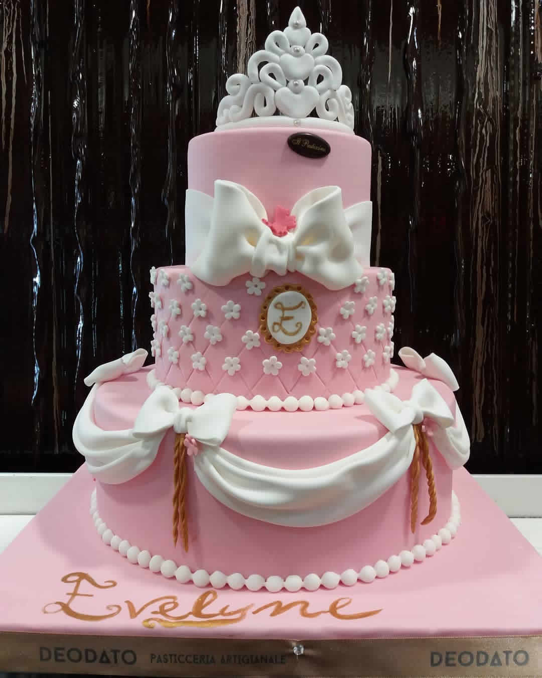 torta-battesimo_3